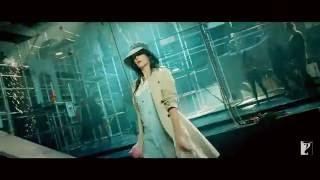 Katrina kaif dance on sarso ke sagiya bhojpuri hit song hd quality video LIKE AND SUBSCRIBE   SHARE