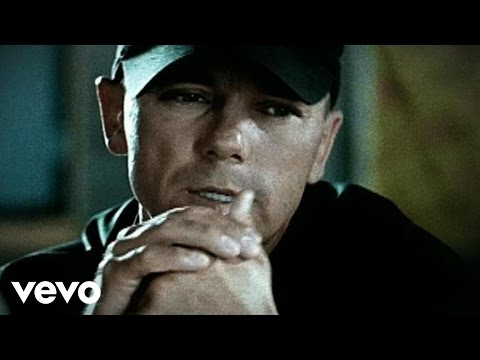 Kenny Chesney - The Good Stuff Video