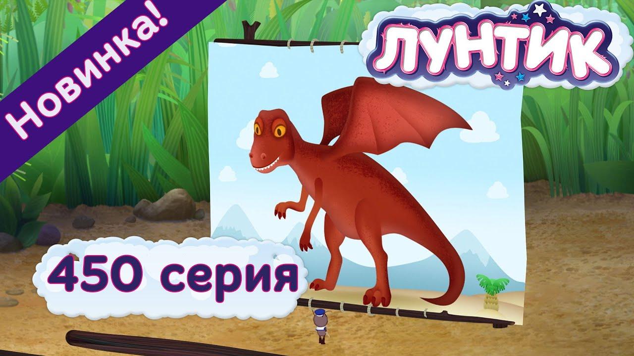 Наборщик  Игры для взрослых  Флешигры для взрослых