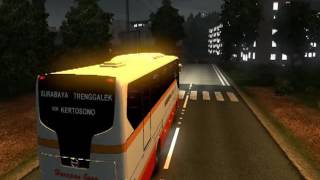 Download Lagu Tentrem Actor Ets2 Gratis STAFABAND