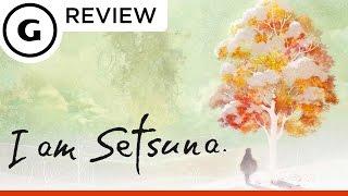 I Am Setsuna - Review