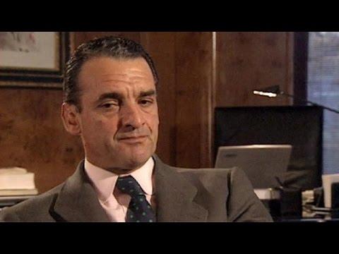 İspanya: Eski bankacı Mario Conde gözaltında