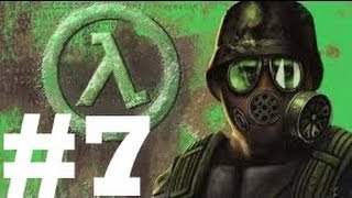 Half life opposing force walkthrough vicarious reality
