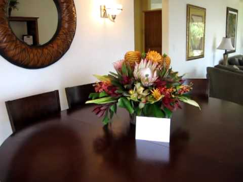 Romance package video at Maui Sunseeker LGBT Resort