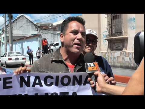 Caso Alfonso Portillo