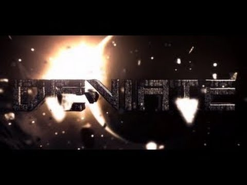 DEVIATE | FaZe Heist | A MW3 Montage by FaZe MinK