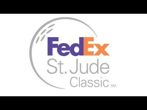 Round 3 Recap: 2013 FedEx St. Jude Classic