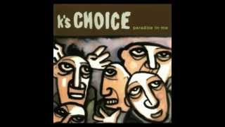 Watch Ks Choice Old Woman video