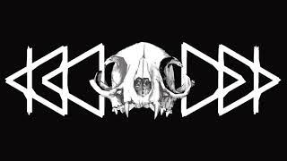 Mausmix: UNDEAD: Katharsis (101) mix