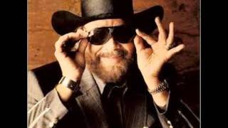 Hank Williams Jr. Country State Of Mind