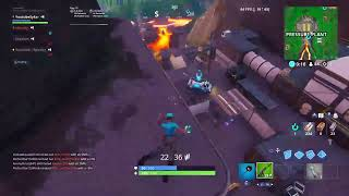 (oce) fortnite pubs|700+ wins come chill