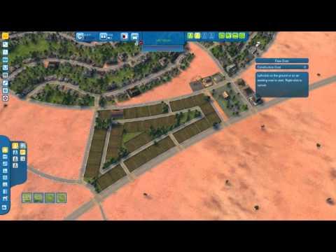 City xl 2012 Cities xl 2012 Gameplay