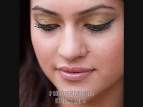Hammasa Kohistani Afghan girl wins Miss England