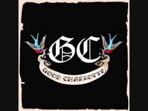 Good Charlotte - Let Me Go