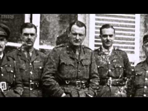 0 Regimental Stories British Army