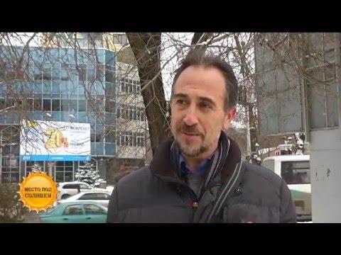Иностранцы о Казахстане: мысли вслух (13.01.16)
