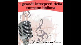 Watch Fred Buscaglione Love In Portofino video