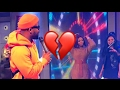 Cassper Nyovest + Boity To The Top Perfomance #Club808
