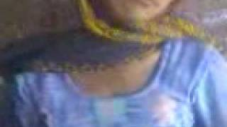 mullanpur mohali hosiarpur gaon ki bahu (18).3gp