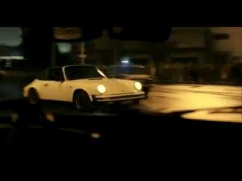 Muzika Iz Filma Beogradski Fantom (u Izvođenju Bisere Veletanlić) video
