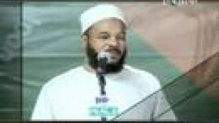 Increasing Faith in Difficult Times – Dr. Bilal Philips