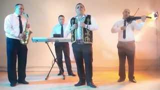 COCO de la SLATINA - COLAJ VIDEO ALBUM MUZICA DE PETRECERE 2015