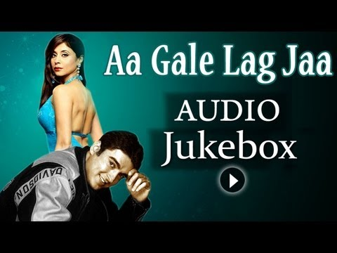 Aa Gale Lag Jaa - All Songs - Urmila Matondkar - Jugal Hansraj...
