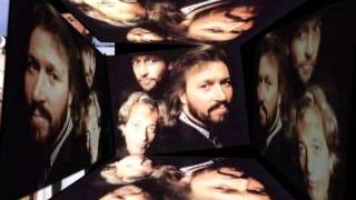 Watch Bee Gees True Confessions video