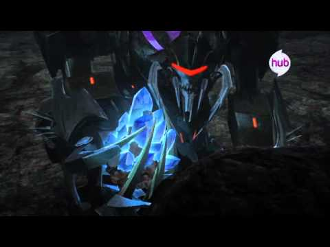 (intro) Transformers  0