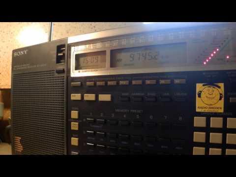 27 04 2016 Radio Bahrain in Arabic to ME 1508 on 9745 Abu Hayan CUSB