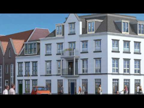 vind escorte vaginaal in Terborg