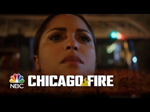 Chicago Fire - Cries for Help (Episode Highlight)