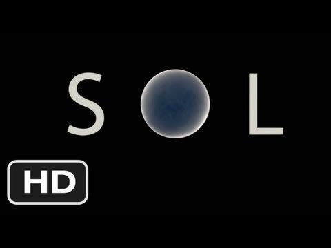 Watch Sol (2014) Online Free Putlocker