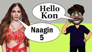 Naagin 5 Episode 33 | 29th November 2020 | Naagin 5 New Episode 34| Naagin 5 Today Episode 35