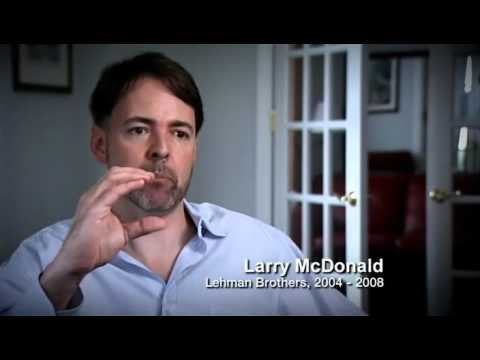 BBC The Love of Money 1of3 The Bank That Bust The World XviD AC3 MVGroup org