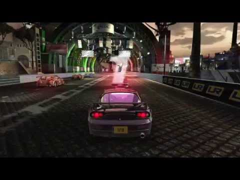 Juiced 2 Hot Import Nights Playthrough Part 48 League 2 Part 2