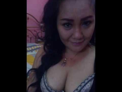 Tante girang Bispak Majalengka dan Cirebon on facebook... Tante Ratna Sari (Perum,kalijaga)