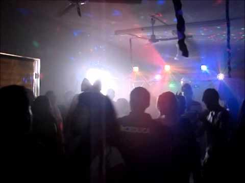 noche de brujas 31 de oct 2014 by replay sound