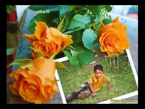 মেধা বাংলা গান pabna bangla song jise...