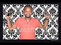 Your SA's Got Talent Moment @etvSAGT