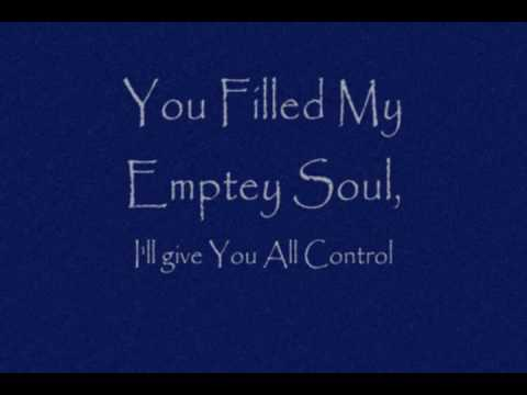 Jeremy Camp - Breathe