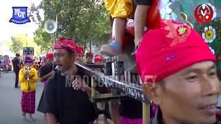 Download Lagu Bikin Baper!!! Kemesraan Ida-Wahyu Nempel Kayak Perangko Saat Nyongkol Di Janaprie Gratis STAFABAND