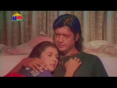 Didi Bhai - Part 1 - Nepali Movie - Rajesh Hamal - Tripti Nadkar...