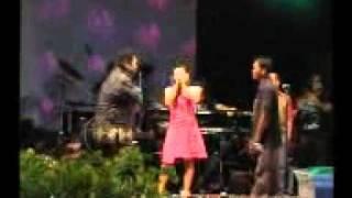 download lagu Monata   NYATAKANLAH   ANISA RAHMA gratis