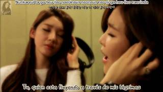 Watch Davichi Ill Think Of You video