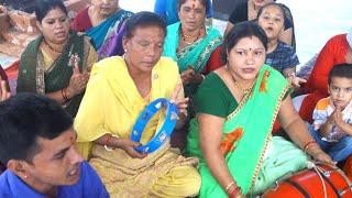 शिव भजन भोला खुशी में कमाल कर बैठे वो तो गौरा से प्यार कर बैठे
