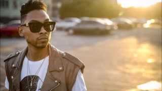 download lagu Miguel - Sure Thing Remix Feat. Lil Wayne gratis