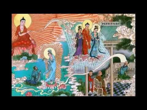 Diệu Âm - Niệm Phật Hộ Niệm Vãng Sanh Vấn Đáp - 6/24