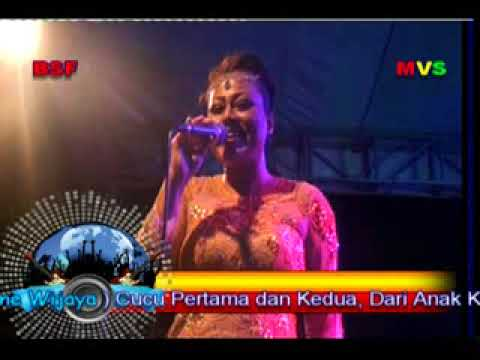 Download  MIMPI BURUK   RANA RANI   NEW BSF Gratis, download lagu terbaru