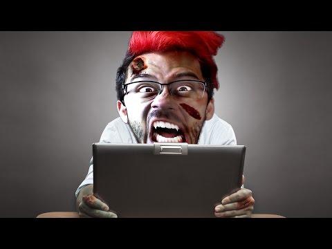 CLICK to DEATH!! | Insanity Clicker
